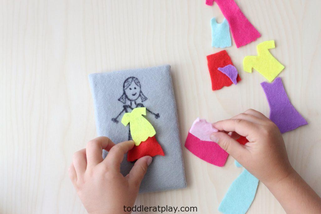 felt dress up- toddler at play (5)