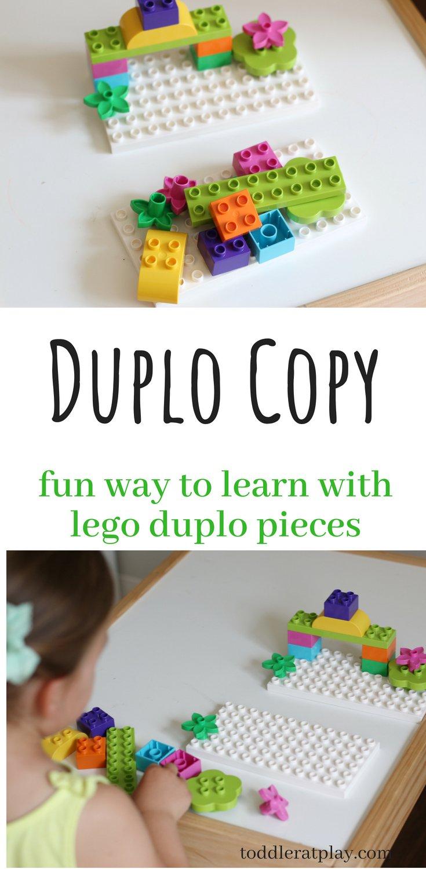 duplo copy (6)