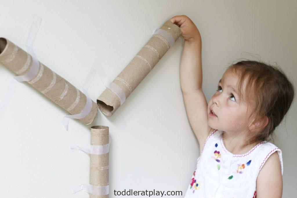 paper roll tube tunnels (1)