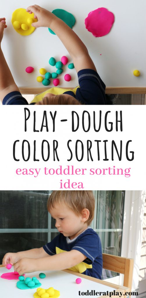 playdoug color sort (6)