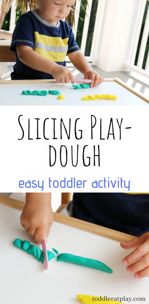playdough slicing (3)