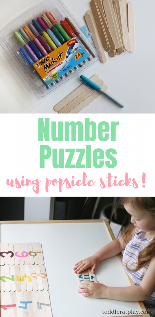 popsicle stick puzzles (3)