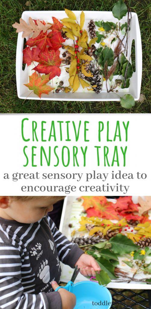 creative play tray (10)