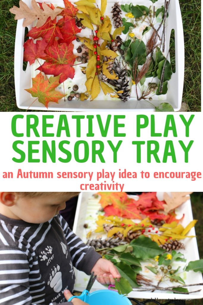 creative play tray (2)