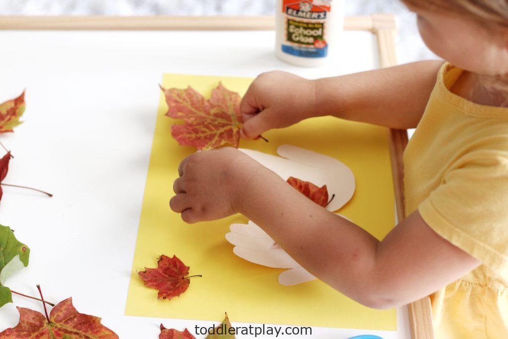 hold a leaf (3)