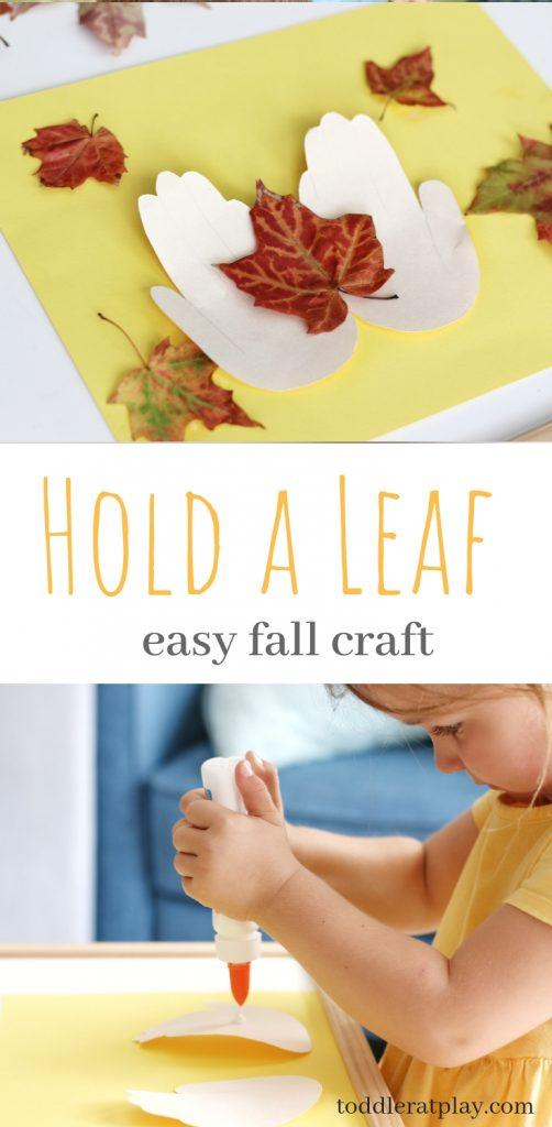 hold a leaf (6)