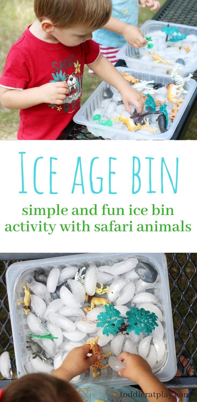ice age bin (6)