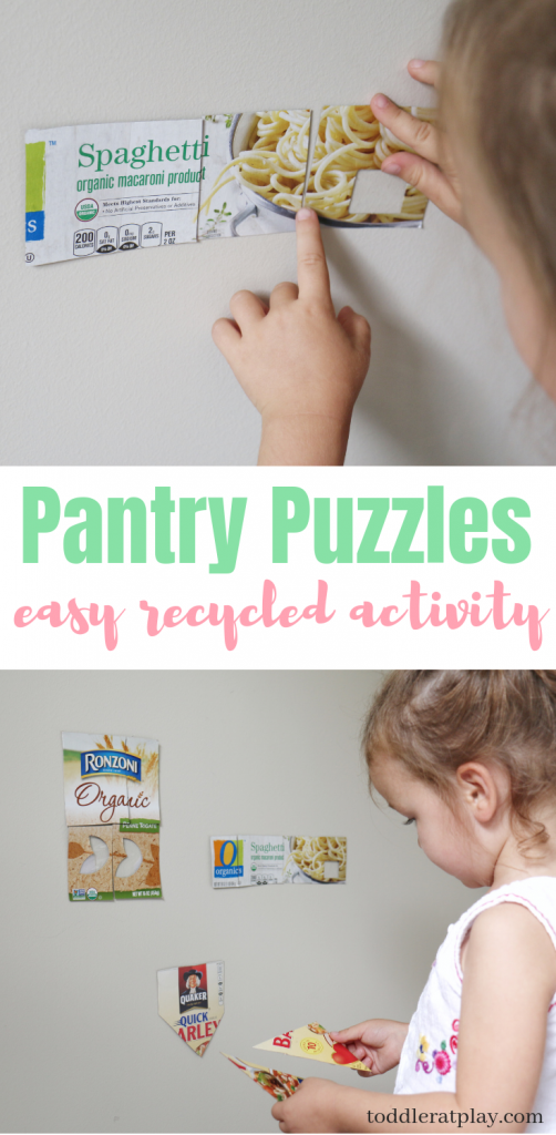 pantry puzzpantry puzzlesles