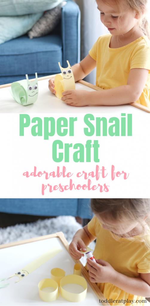 paper snail (5)