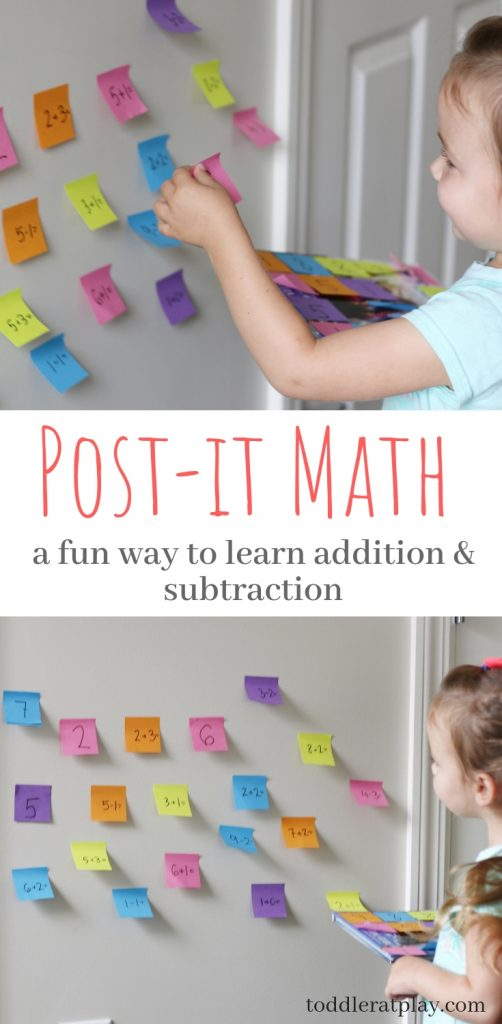 post it math (3)
