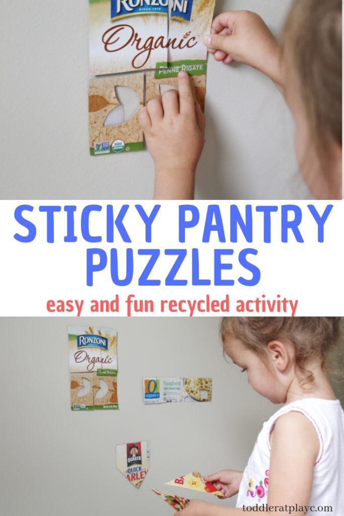 sticky pantry puzzles (7)