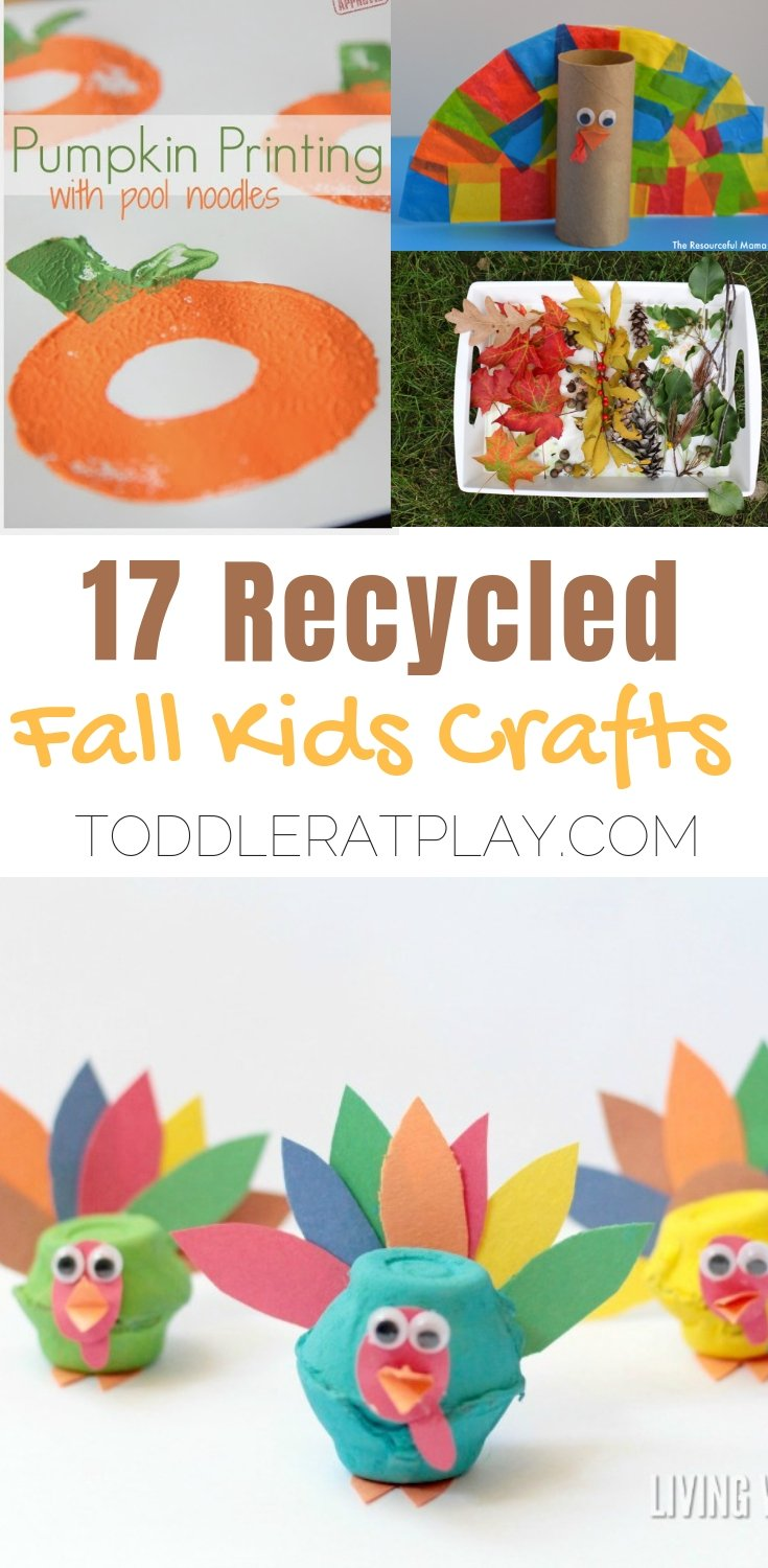 recycled crafts (14)