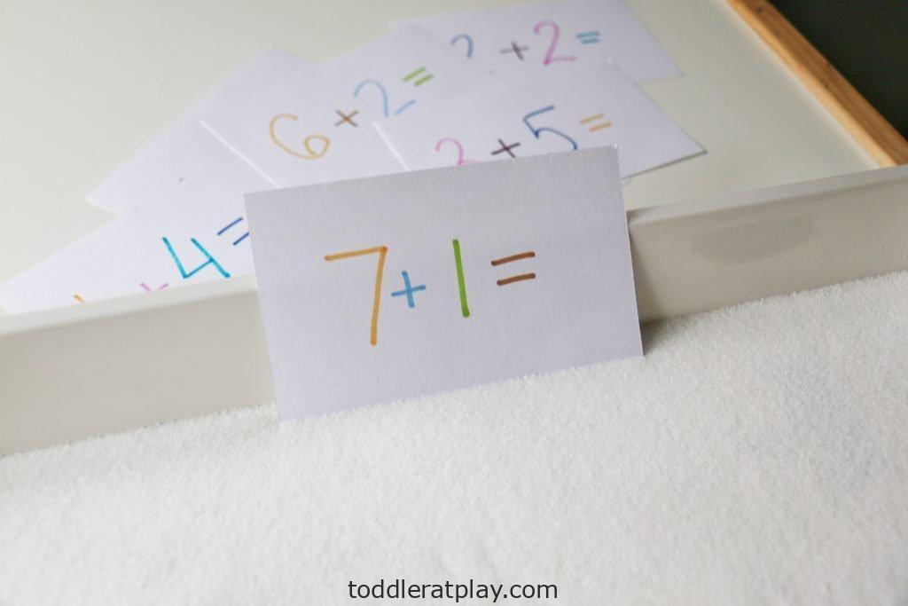 salt tray math (7)