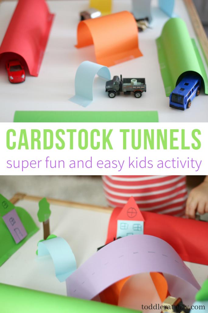 tunnelscardstock tunnels (1)