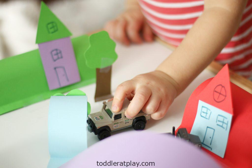 cardstock tunnels (1)