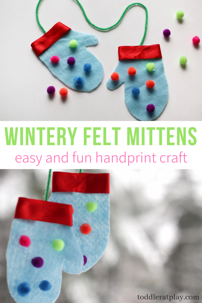 felt mittens (2)