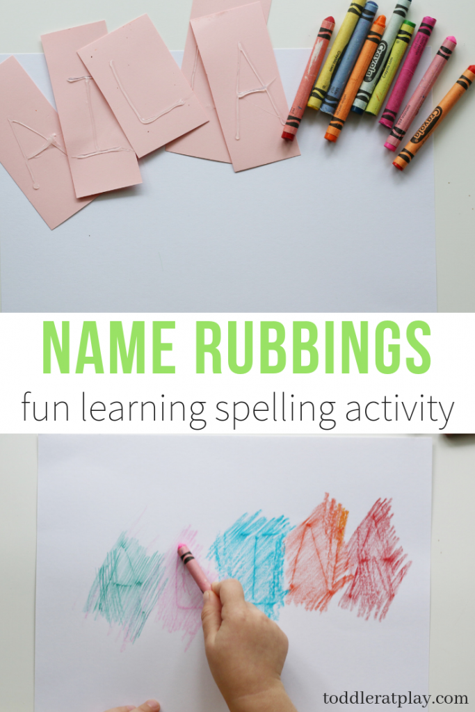 name rubbings (3)