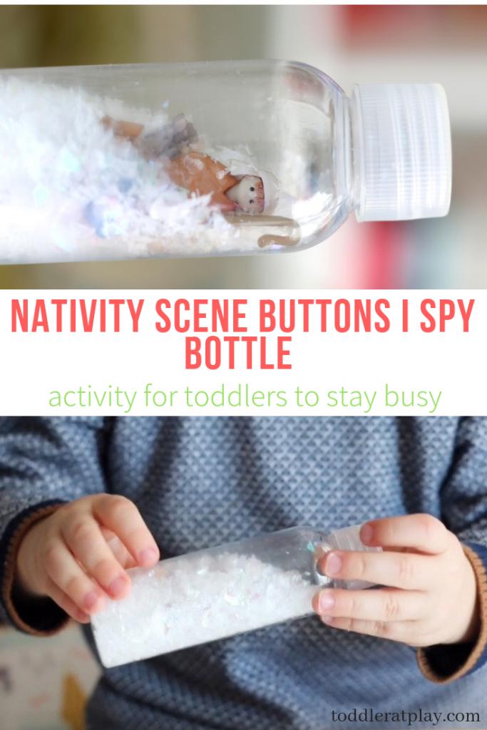 nativity i spy bottle (5)