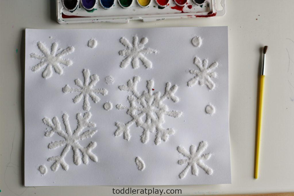 salt snowflakes (1)