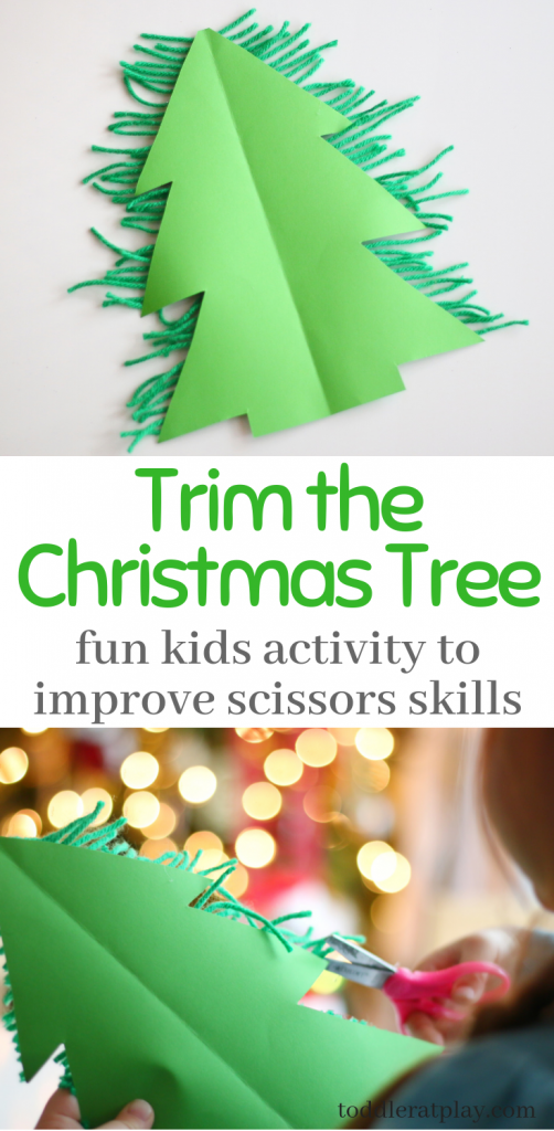trim the christmas tree (3)
