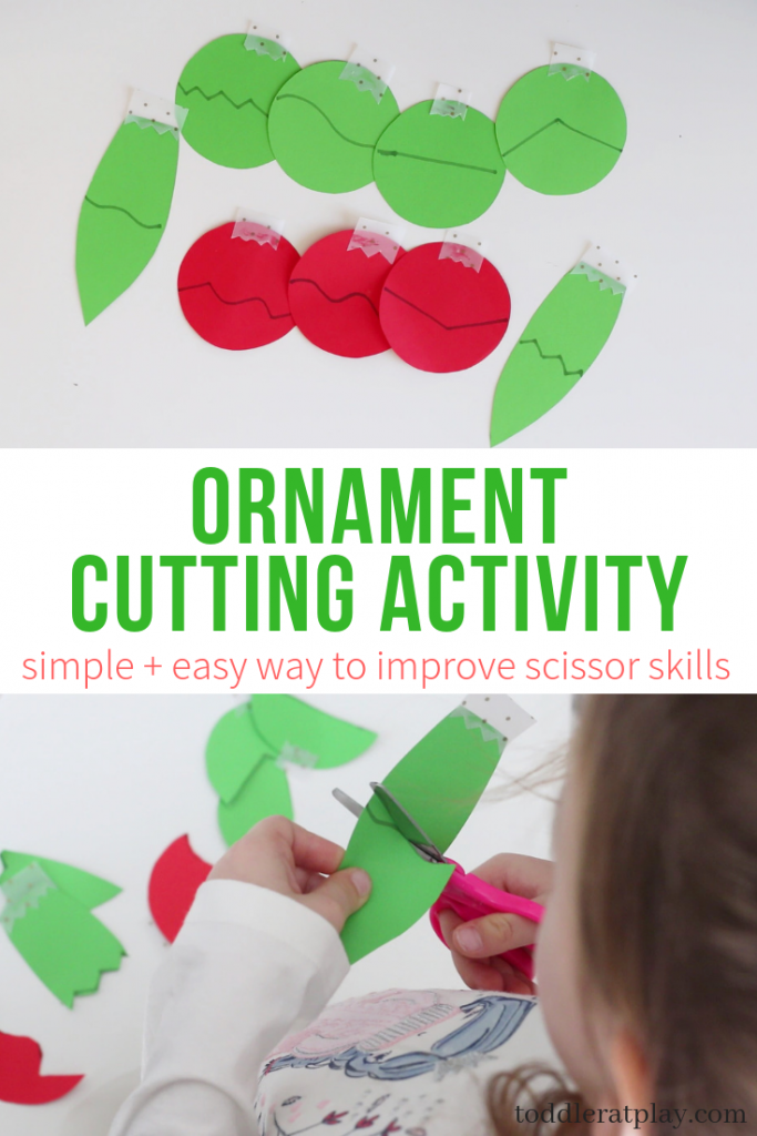 ornament cutting (2)