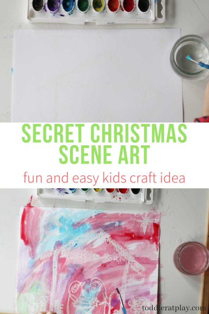 secret christmas art (5)