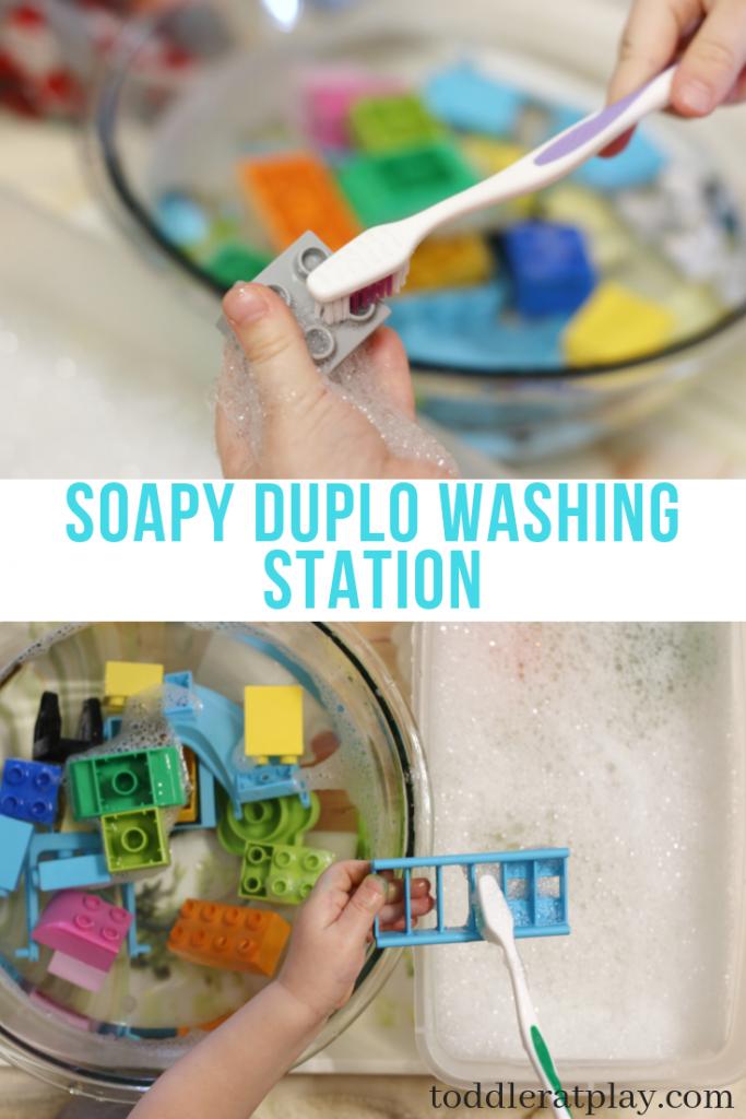 duplo washing station (3)