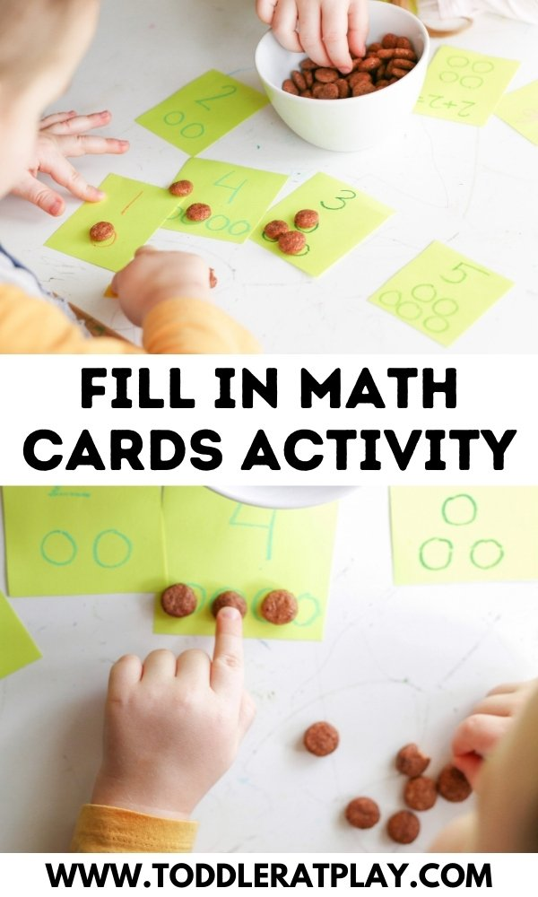 fill in math cards (3)