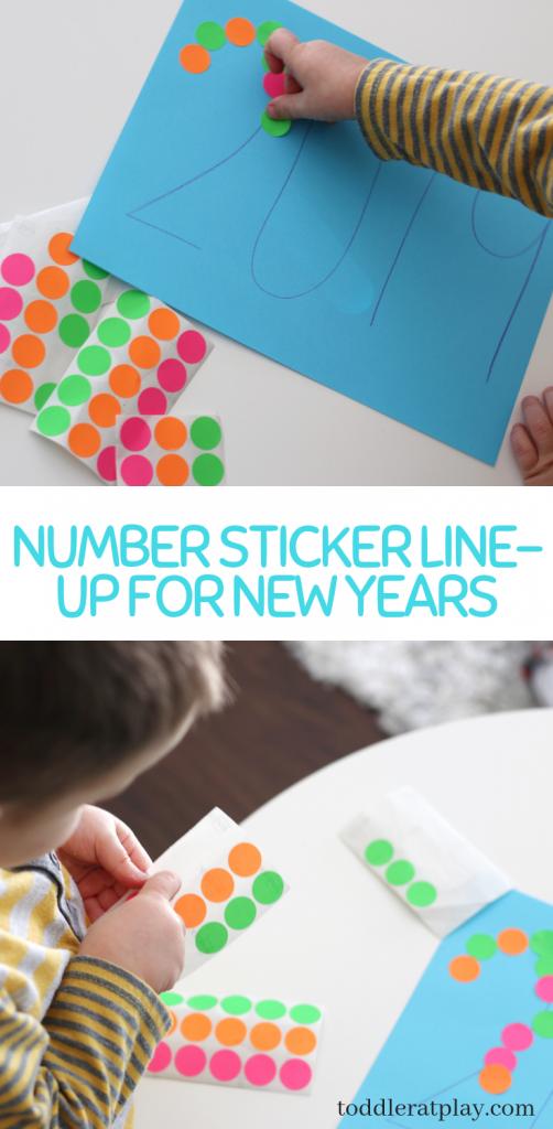number sticker line-up (1)
