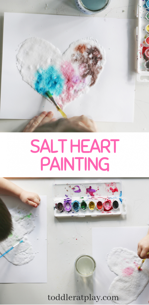 salt heart painting (5)