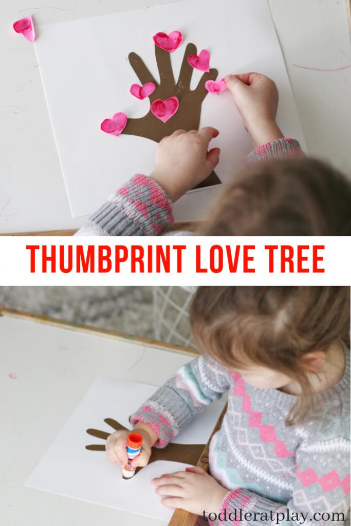 thumbprint love tree (1)