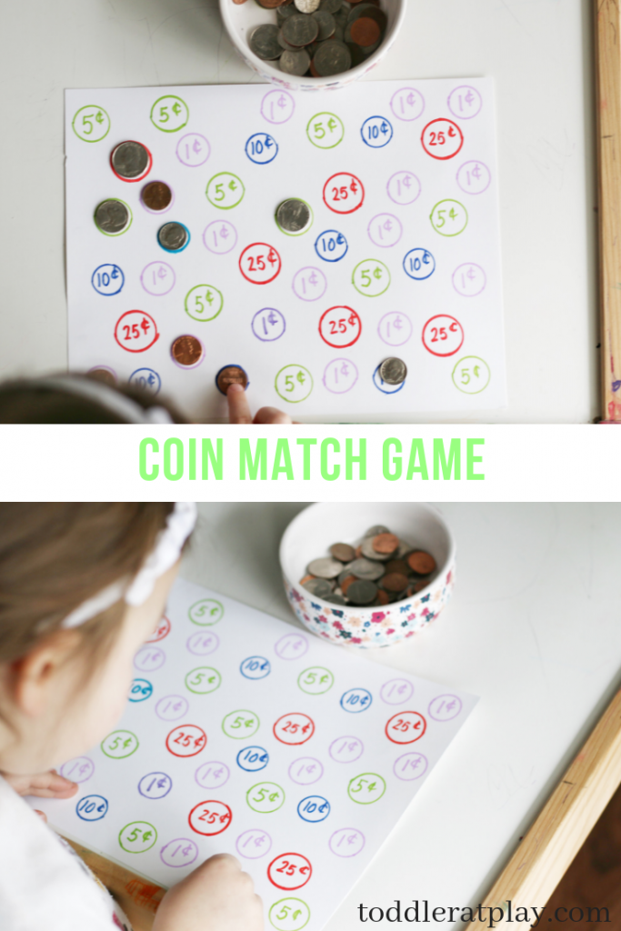 coin recognition match game (3)