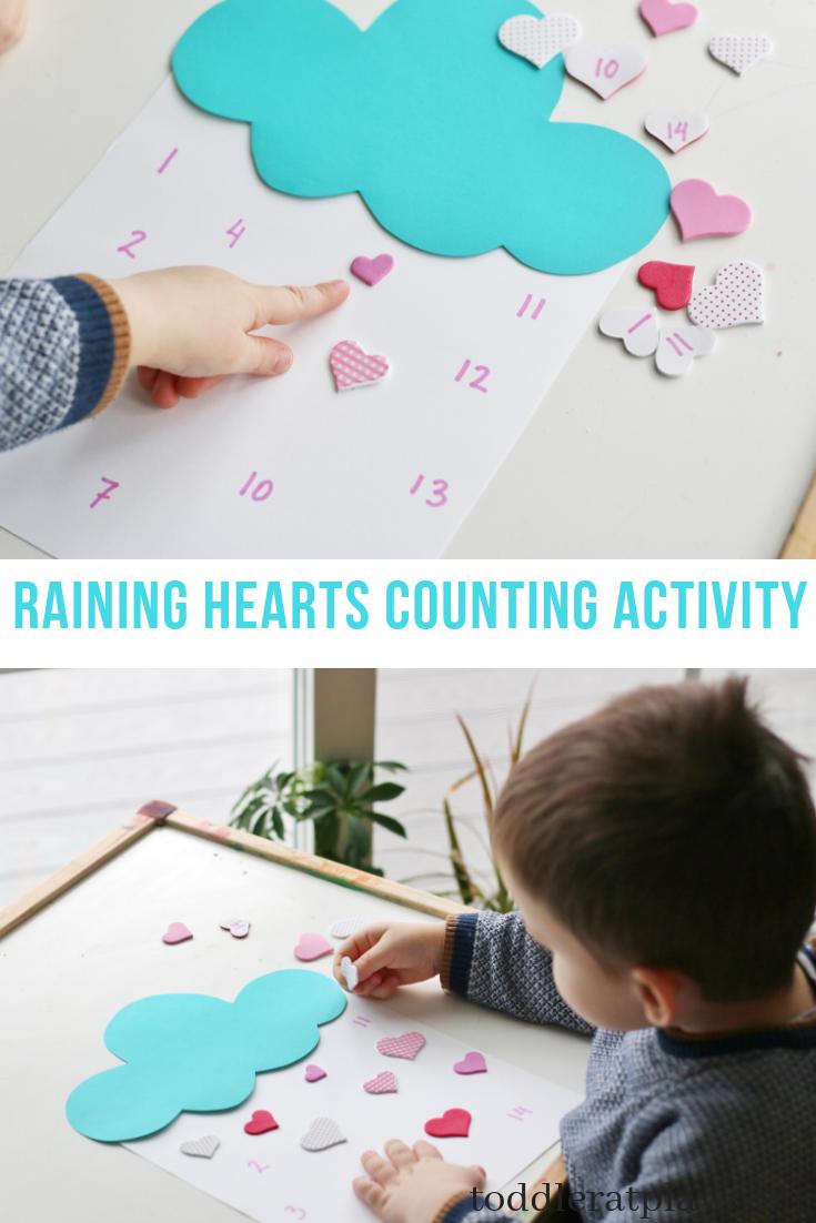 raining hearts counting activity- toddler at play (3)