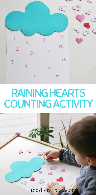raining hearts counting activity- toddler at play (4)