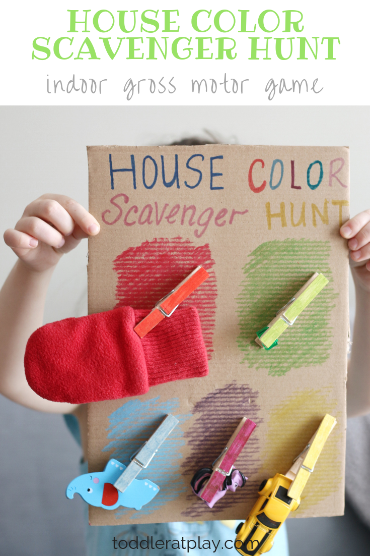 house color scavenger hunt- toddler at play (1)