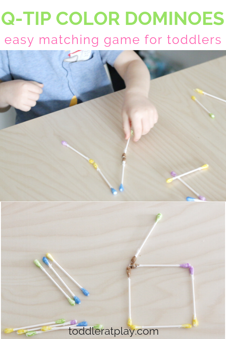 q-tip color dominoes- toddler at play (1)