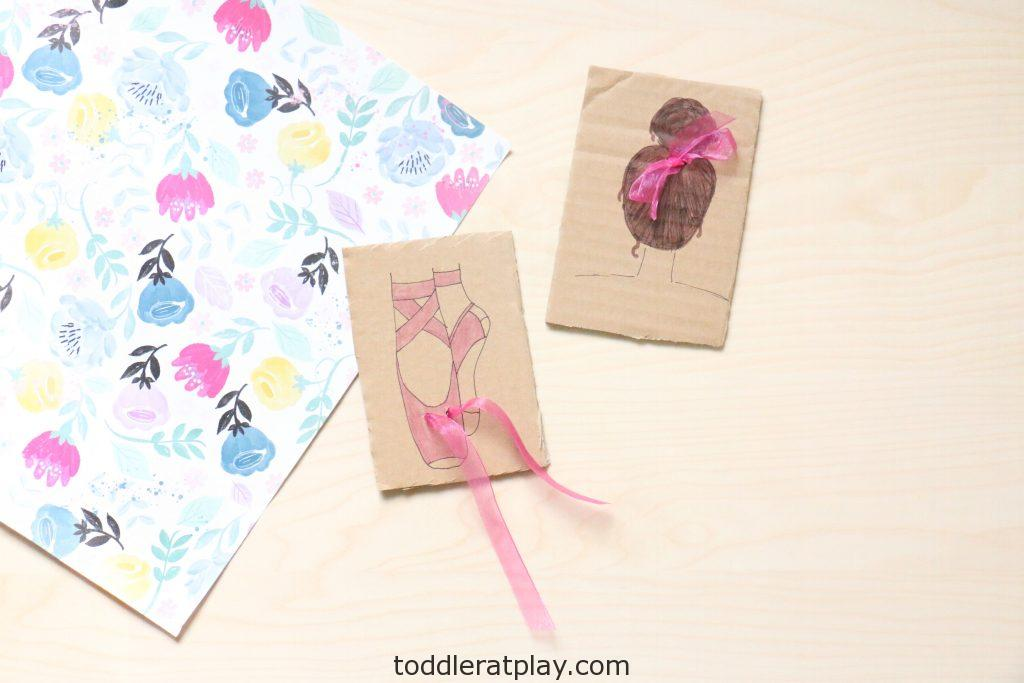 ballerina tying practice boards- toddler at play (3)