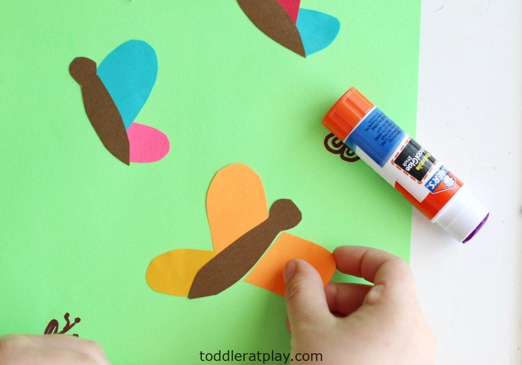 butterfly match up- toddler at play (11)