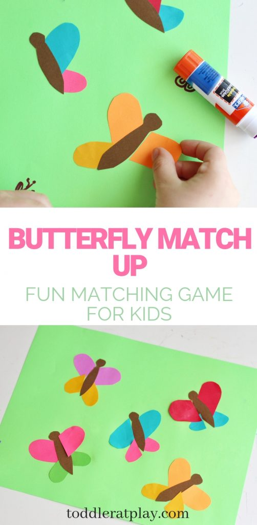 butterfly match up- toddler at play (14)