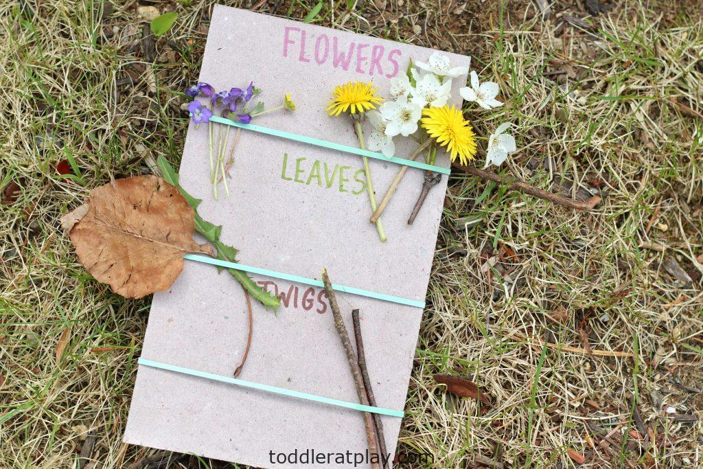 nature hunt activity- toddler at play (14)