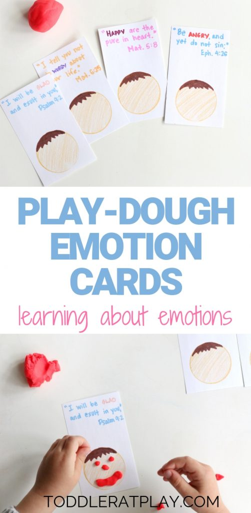play-dough emotions with bible verses- toddler at play (5)