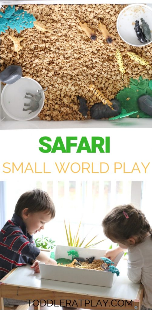 safari small world- toddler at play (10)