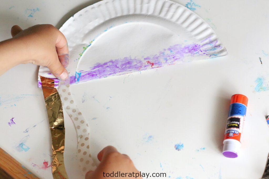 jelly fish- toddler at play (12)