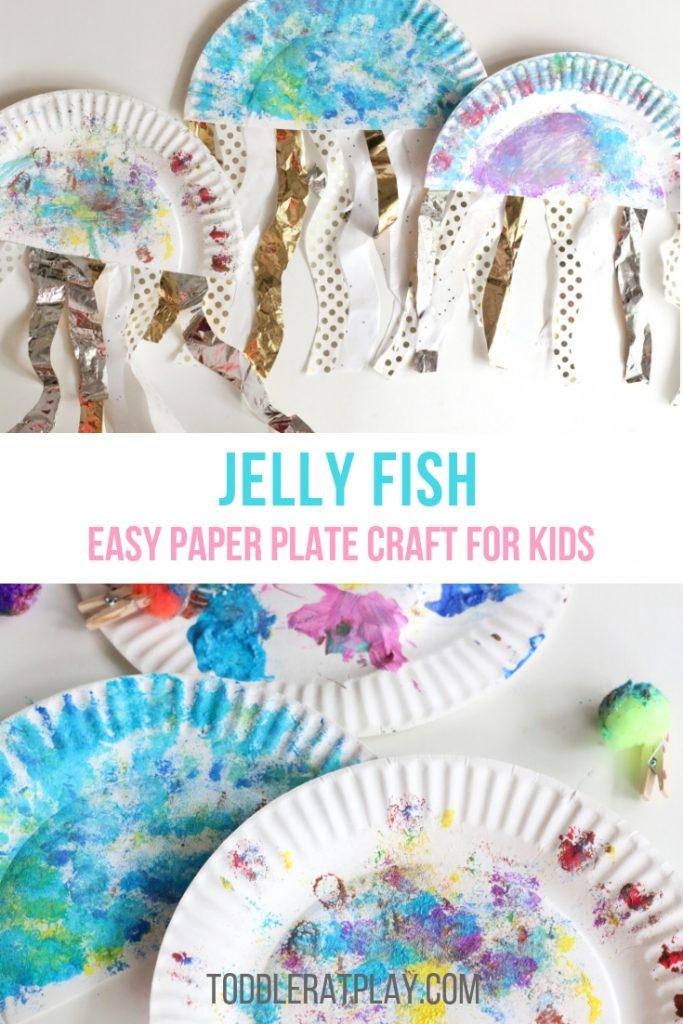 jelly fish- toddler at play (3)