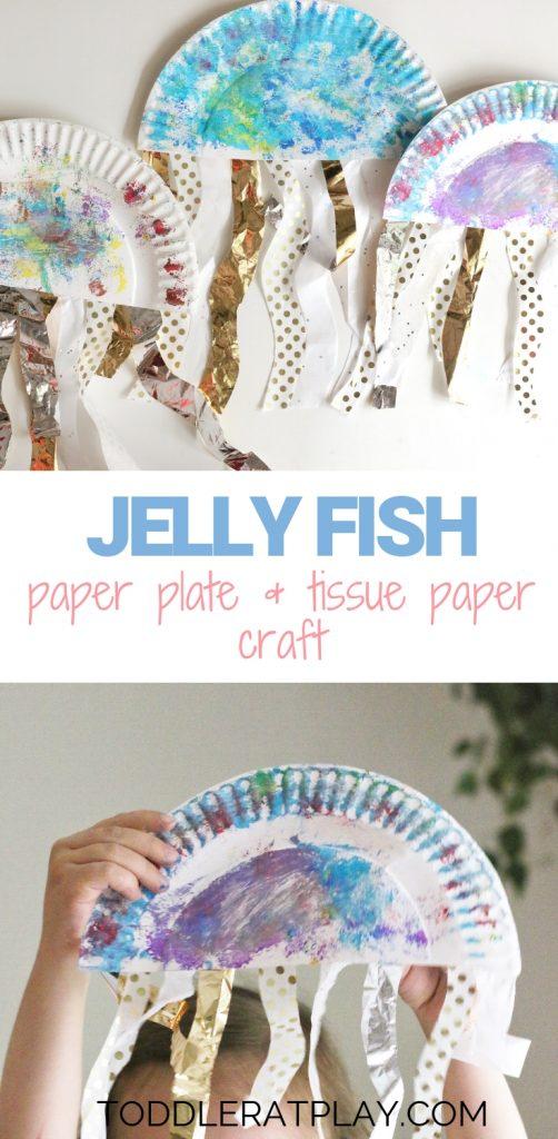 jelly fish- toddler at play (4)