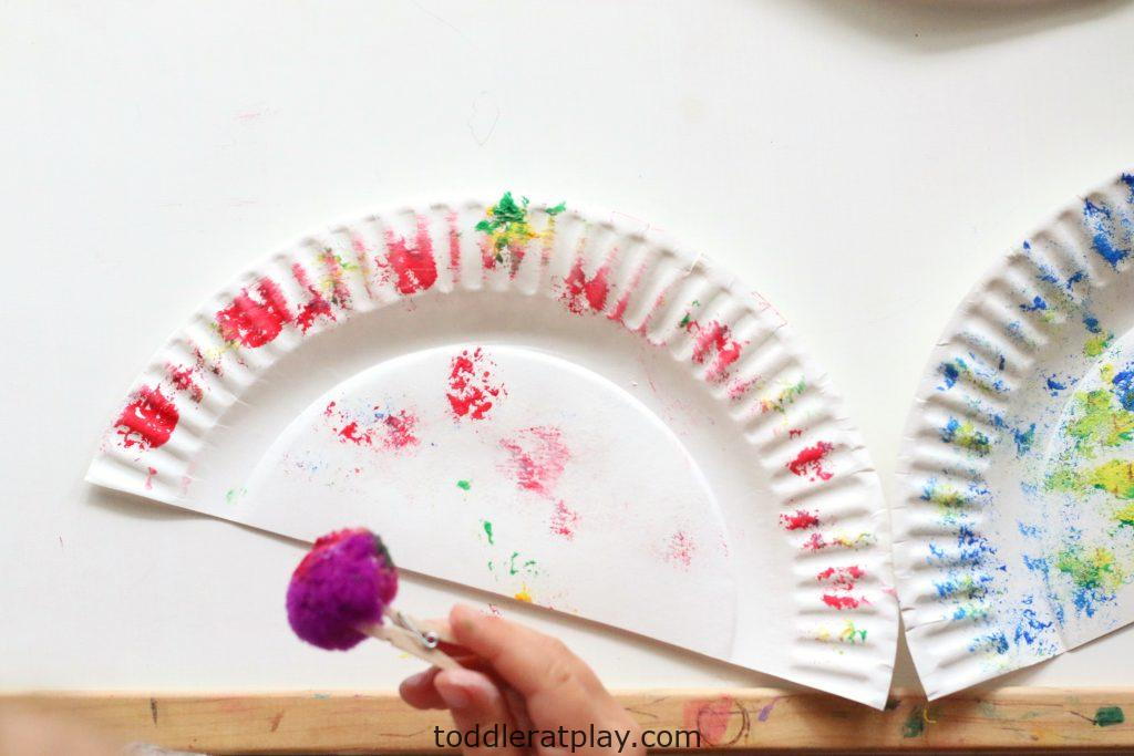 jelly fish- toddler at play (9)