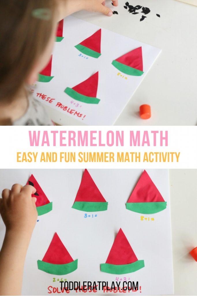 watermelon seed math- toddler at play (10)