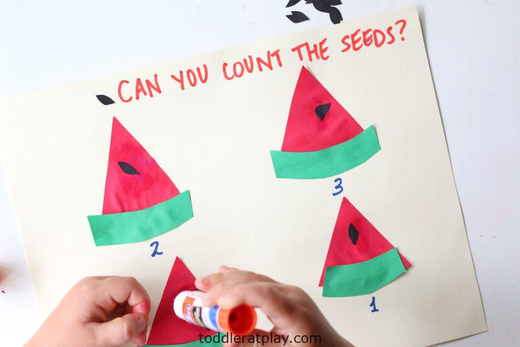 watermelon seed math- toddler at play (2)