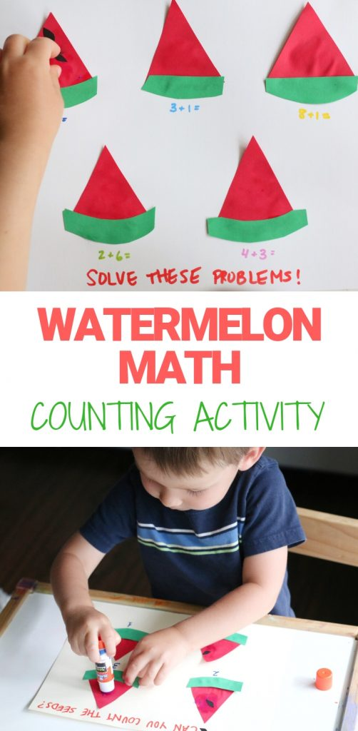 watermelon seed math- toddler at play (6)