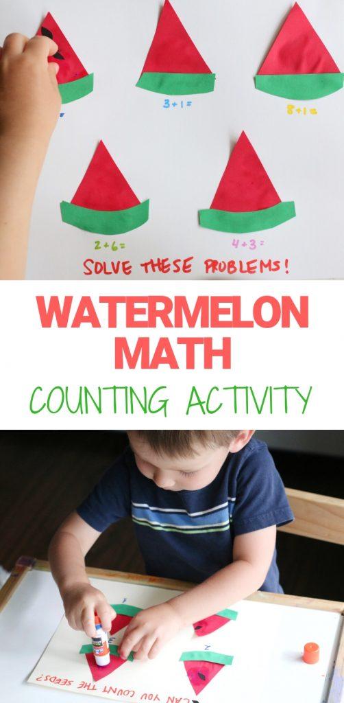 watermelon seed math- toddler at play (6)